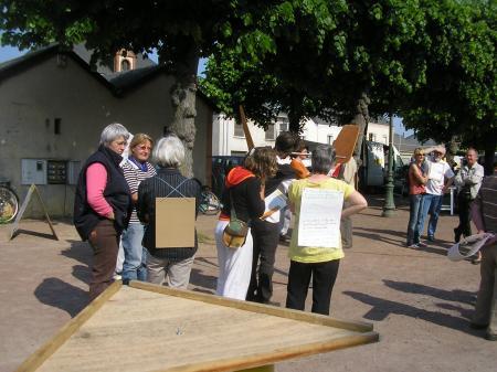 11_04_23_Chemillé Marché St Pierre 1