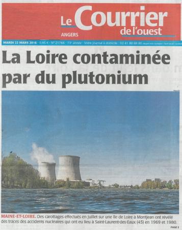 Plutonium_Loire_CO1_22_mars_2016