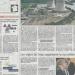 Plutonium_Loire_CO2_22_mars_2016