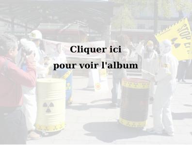 Tchernobyl (Angers 2008)