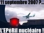 medium_11_septembre.JPG