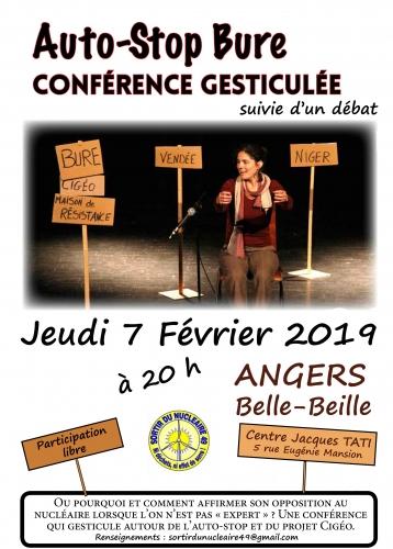 ConfGesti-AutoStopBure-Angers-07Février2019.jpg