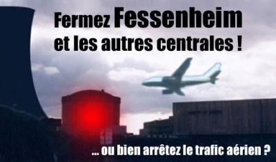 Crash, suicide, andreas, Lubitz, avion, vol, Barcelone-Düsseldorf, Fessenheim, Cadarache, centrale, réacteur, nucléaire