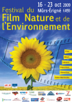 festival film Nature 2009.png