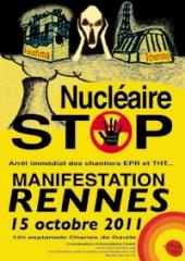 affiche_rennes2011[1].jpg