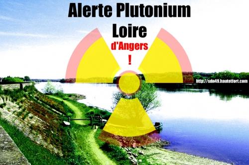 Alerte_Plutonium_Loire_dAngers_SortirDuNucleaire49.jpg