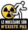 Nucléaire_sûr_existe_pas.jpg