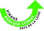 logo_VEC.png