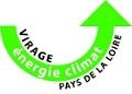 LogoVECsmall.jpg