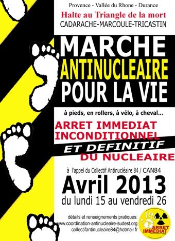 2013-04-15au26 Marche antinucléaire.jpeg
