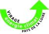 Logo Virage Énergie Climat small_1.jpg