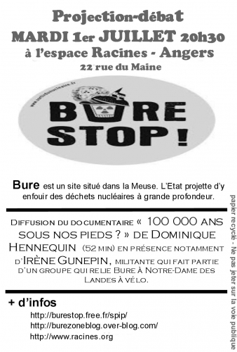 2014.07.01 - flyer Bure Angers.jpg