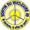 SDN49 - logo.jpg