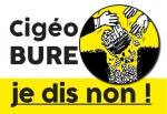 Bure_Edf_Andra_dechets_nucleaires_Cigeo_4.jpg