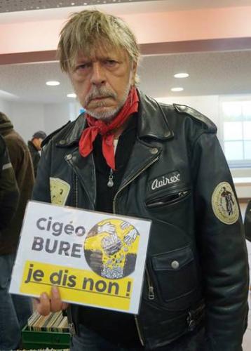 Renaud_Cigéo_Bure.jpg