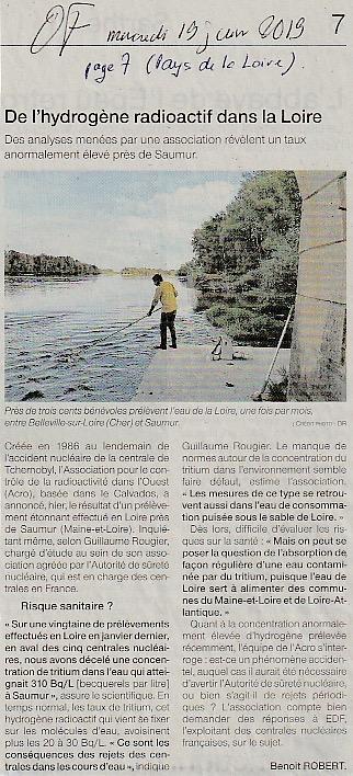 Art O-F Tritium ds la Loire à Saumur 2 19-6-19.jpeg