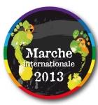 logo marche 2013.JPG