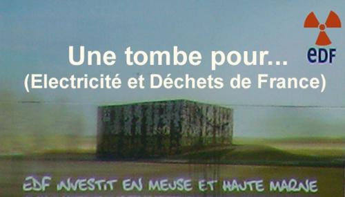 Bure_Edf_Andra_dechets_nucleaires_Cigeo_2a.jpg