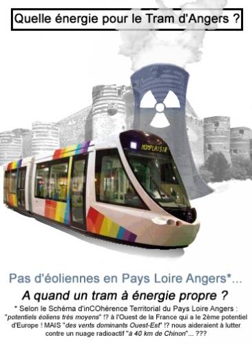 Trams_dAngers_nucléaires_7.jpg