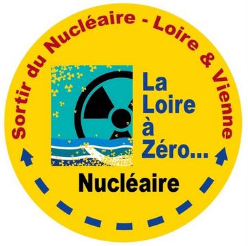 Sortir_du_nucleaire_SDN_Loire_et_Vienne.png