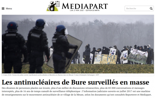 Bure_Médiapart.png