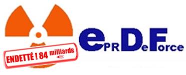 EDF_endette_EPR.jpg