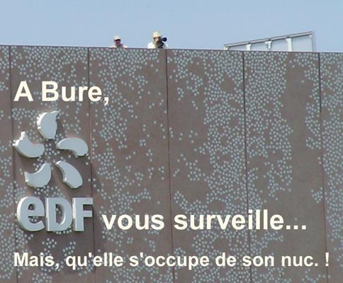 Bure_Edf_Andra_dechets_nucleaires_Cigeo_1.jpg
