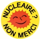 autocollant-nucleaire.jpeg