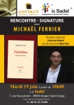 Rencontre avec Michaël Ferrier.jpg