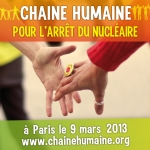 carre-chaine-2013.jpg